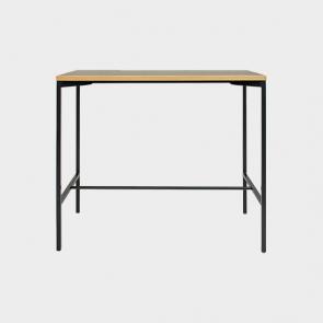 Standing Desk 1200 x 600