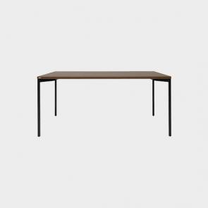 Basic Desk 1600 x 800