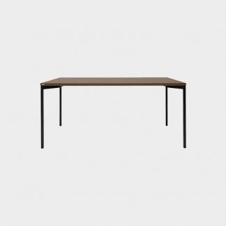 Basic Desk 1200 x 600