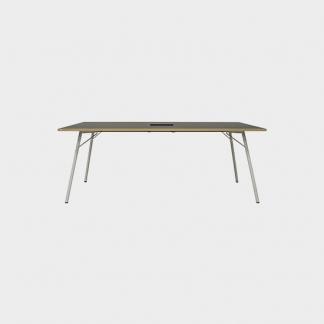 Table basic 1900x900