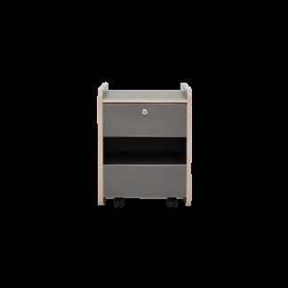 3 drawer 400