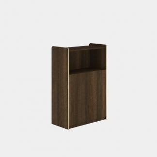 Terso Cabinet 1200, Door 745