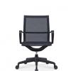 Eva Chair black