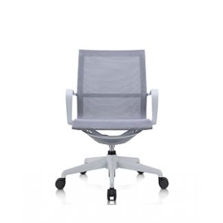 Eva Chair gray