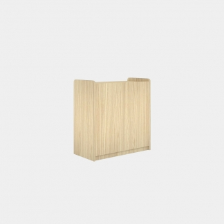 Terso Cabinet 840