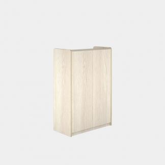 Terso Cabinet 1200