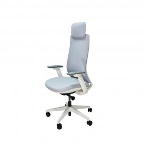 Vlad Mesh Chair